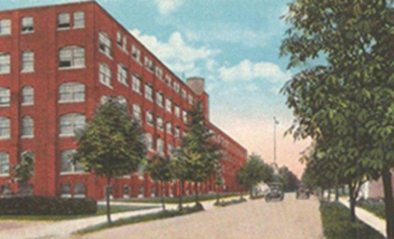 HPC Headquarters